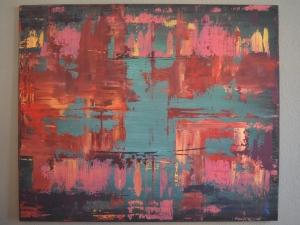 Malerei 1